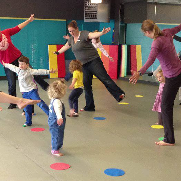 music and movement ideas for preschoolers insideout creative movement creative movement 528